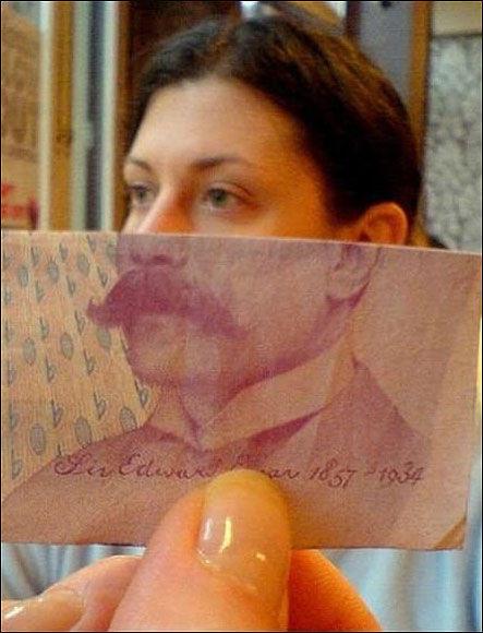 moneyface5-580_944267a.jpg
