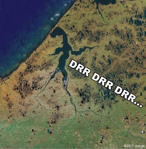 DRR_IRL.jpg
