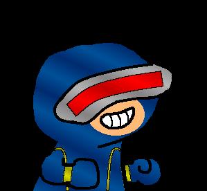 Cyclops_fsjal.png