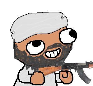 osama_with_a_gun.png