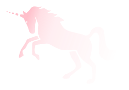 263px-invisible_pink_unicorn20110724-22047-e3w16c.png