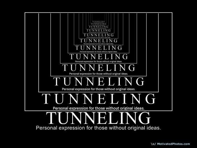 633699757325349910-tunneling.jpg