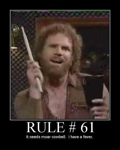 480px-Rule_61_cowbell.jpeg