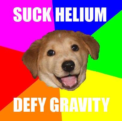 advice_dog_blank.jpg