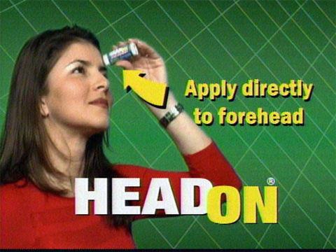 Head_On2.jpg