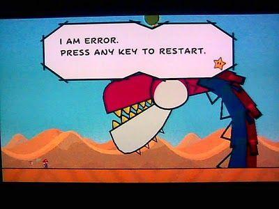 i_am_error.jpg