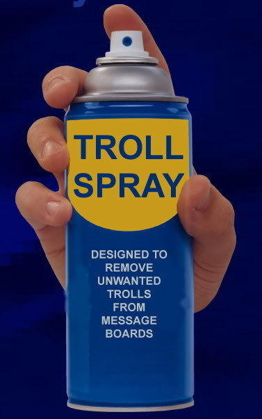 Troll_spray.jpg