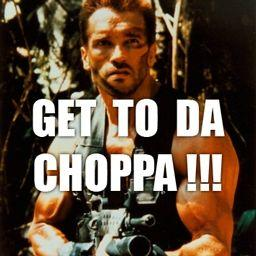 Choppa_475.jpg