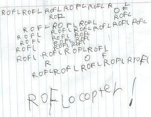 roflocopter_by_CookiesAreTasty.jpg
