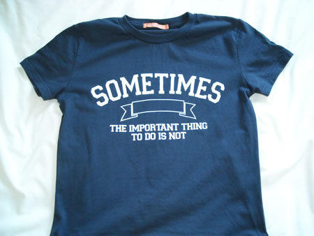 t-shirt-engrish-1.jpg