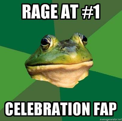 Foul-Bachelor-Frog-RAGE-AT-1-CELEBRATION-FAP.jpg