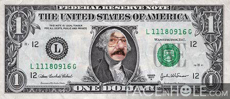 Tio_Dolar.jpg