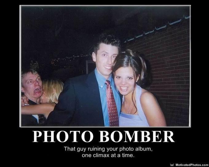 photobomber5.jpg