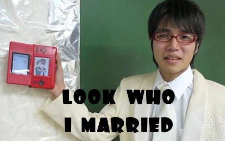 man-marries-videog-1.jpg