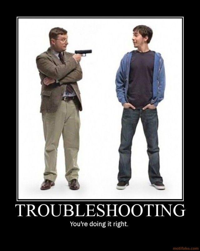 troubleshooting-funny-troubleshooting-windows-pwns-mac-pc-aw-demotivational-poster-1227942134.jpg