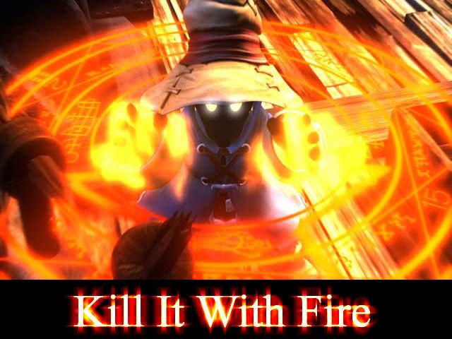 Kill_it_with_fire.jpg