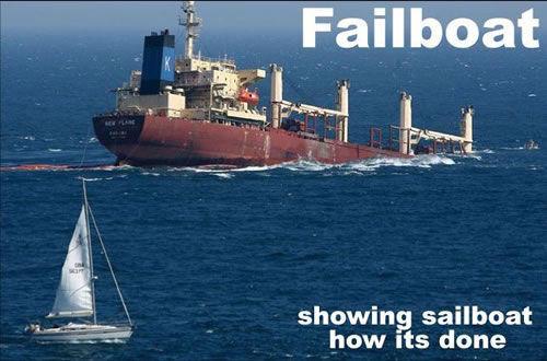 11may29-fail-boat.jpg