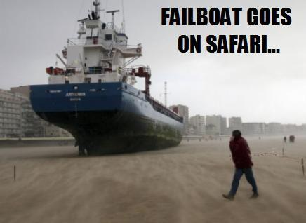 failbloatoffroads.jpg