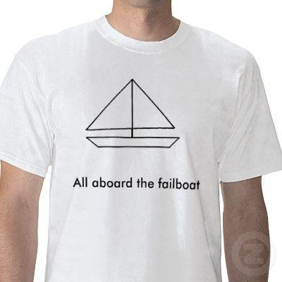 failboat_tshirt-p235438007821160270t53h_400.jpg