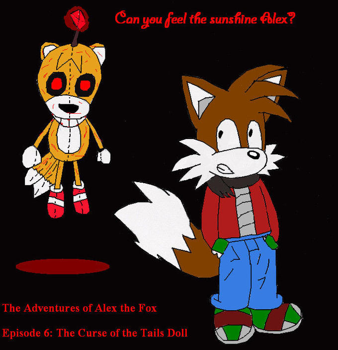 Episode_6__The_Tails_Doll_by_Dapuffster.jpg