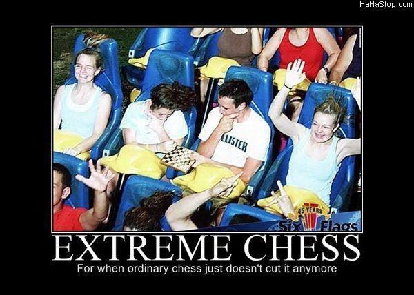 extreme_chess.jpg