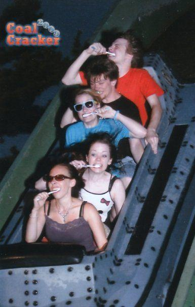 epic_rollercoaster_pic.jpg
