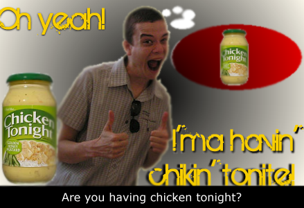 chickentonightTjD.png