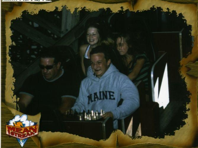RollercoasterChess001.jpg