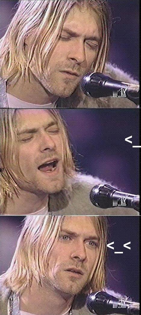Cobain2.JPG