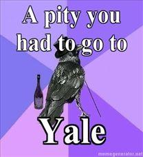 208x228_Rich-Raven-A-pity-you-had-to-go-to-Yale.jpg