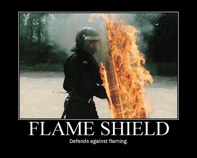 FlameShield.jpg