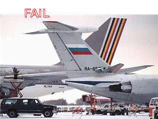Fail5.jpg