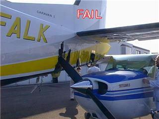 Fail8.jpg