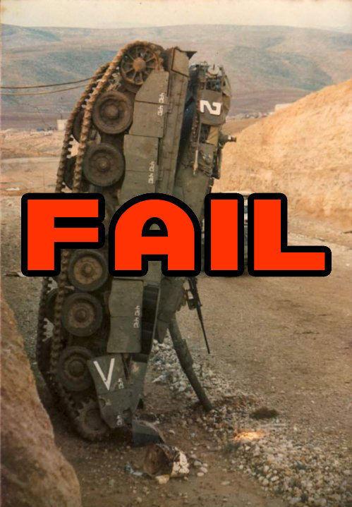 Fail_tank.jpg