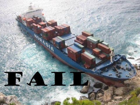 Fail_5.jpg
