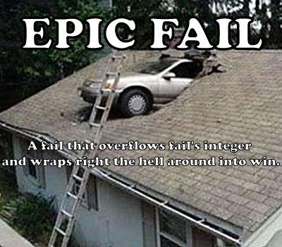 car-crashes-into-house-roofFAIL-1.jpg