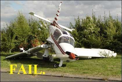 failplane.jpg
