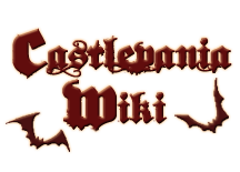 Castlevania_Wiki_Logo.png