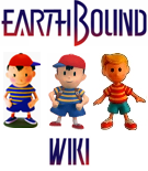Earthbound_Wiki_Logo.png