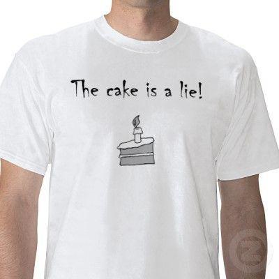 the_cake_is_a_lie_tshirt-p235950367425860646trlf_400.jpg