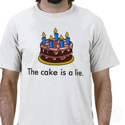 the_cake_is_a_lie_tshirt-p235782120611881672qw9y_400.jpg