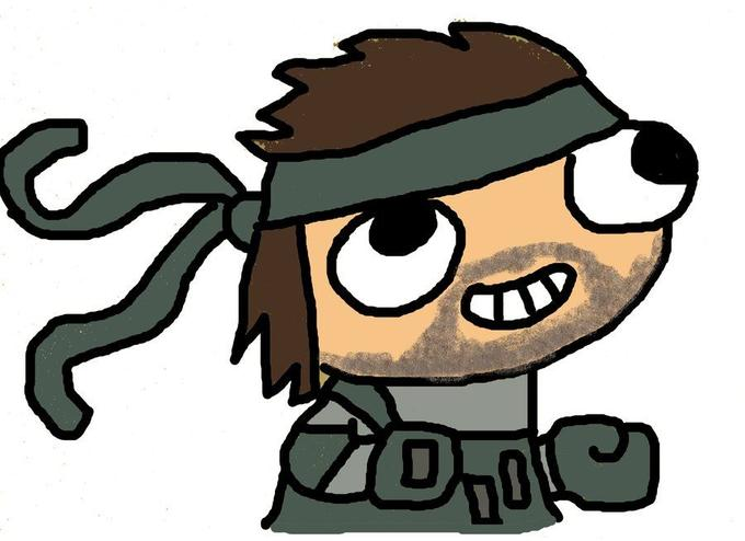 Solid_Snake_fsjal_by_TheShnookster.jpg
