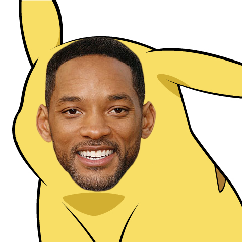 pikachuwill.png