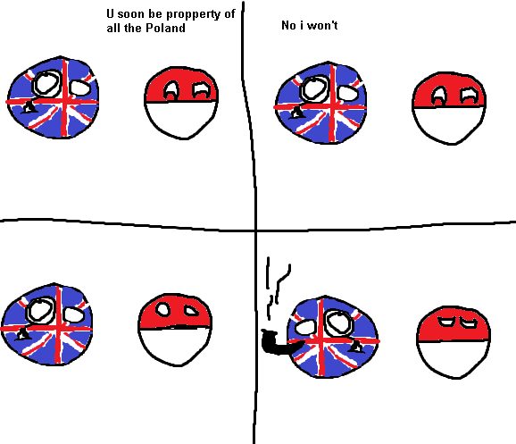 dreampolandball2.png