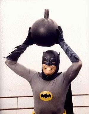 batman_bomb.jpg