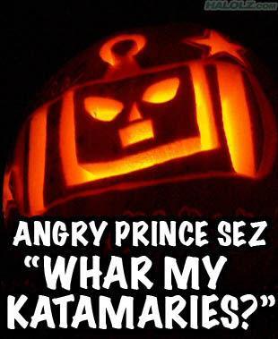 prince-o-lantern.jpg