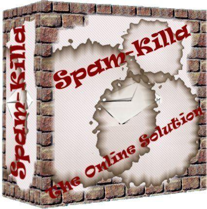 spam-killa_20box_20W.jpg
