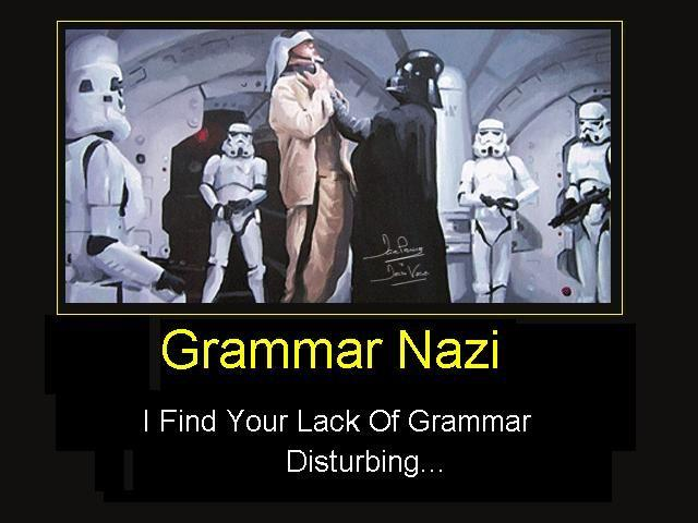 grammar_nazi2.jpg