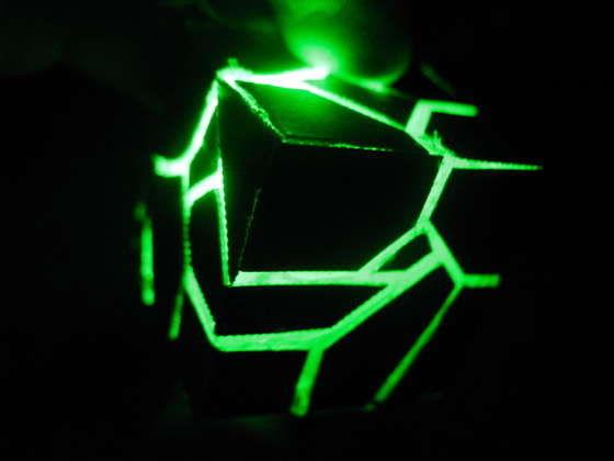 led-cube-1.jpg