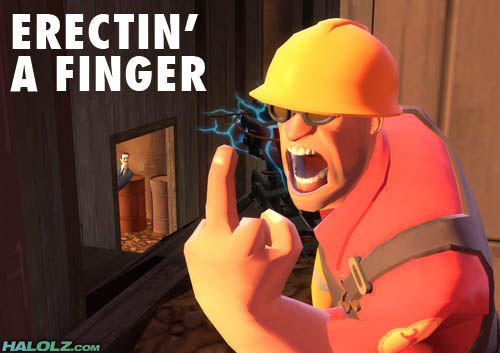 halolz-dot-com-teamfortress2-engineer-erectinafinger.jpg